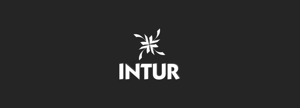 La XIX edición de INTUR presentó más oferta expositiva y contenidos profesionales