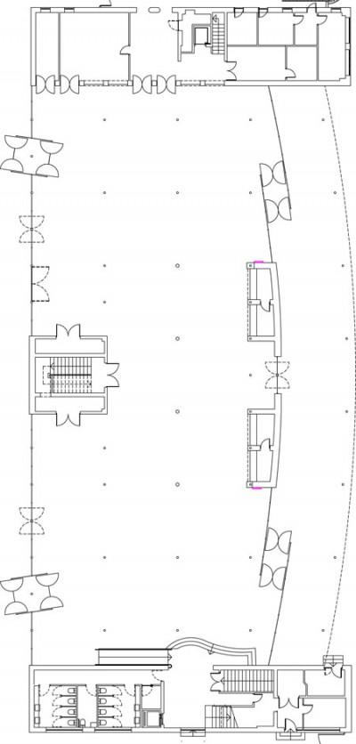 02_plano_vestibulo