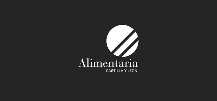 Feria de Valladolid aplaza la edición de Alimentaria Castilla y León prevista para el próximo mes de mayo