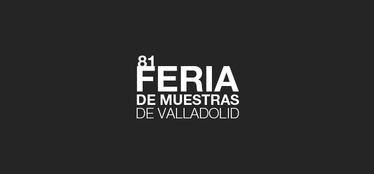 La Feria de Muestras de Valladolid conmemora el 50 aniversario del recinto