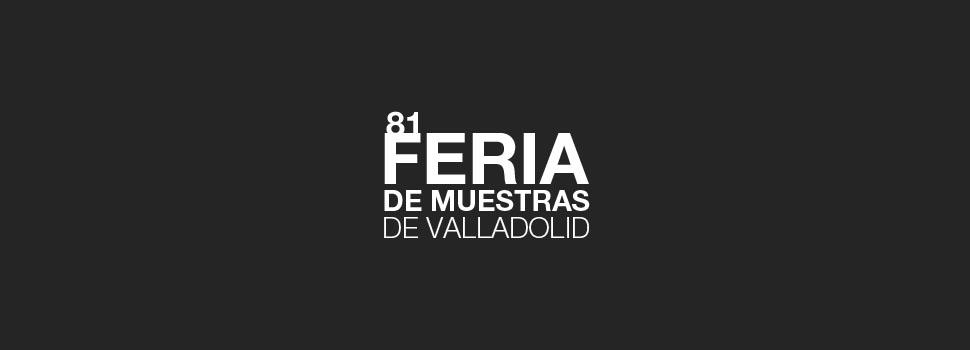 Entrada gratuita en la próxima edición de la Feria de Muestras de Valladolid
