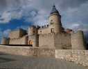 Castillo-de--Simancas