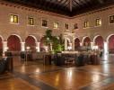 Hoteles Valladolid 01