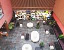 Hoteles Valladolid 02