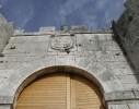 Puerta-del-castillo-de-Simancas