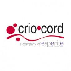 300 Criocord