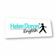 300 Helen Doron