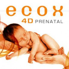 300 ecox
