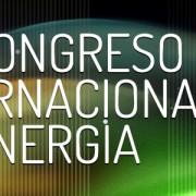 10º Congreso Internacional de Bioenergía, retos hacia el 2020