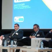 Valladolid acogerá en septiembre el Congreso Fecor