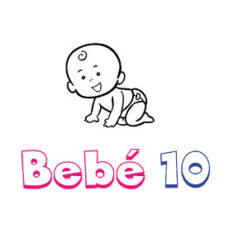 Bebe-10