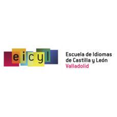 EICYL