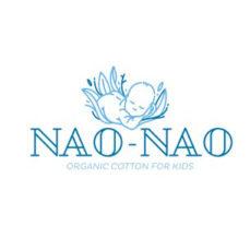 NaoNao-Logo