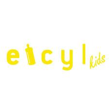 logo-guarderia-amarillo-completo
