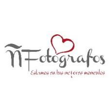n%cc%83-fotografos