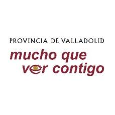 provincia_valladolid
