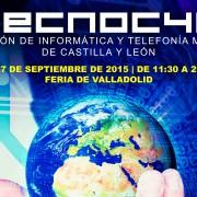 TECNOCYL dos sectores industriales interrelacionados juntos en un mismo espacio
