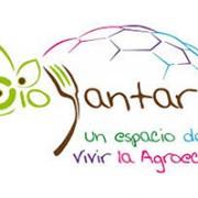 Bioyantar se celebrará en la Feria de Valladolid los días 24 y 25 de octubre