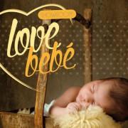 Los próximos 21 y 22 de noviembre llega al recinto el Showroom Love Bebé