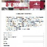 iformulario_web