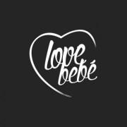 La Feria de Valladolid estrena Love Bebé, un nuevo salón para los más pequeños