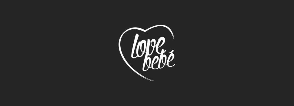 Nueva edición de la feria Love Bebé los días 18 y 19 de noviembre