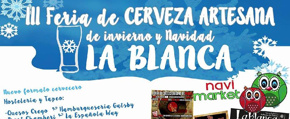 La-Blanca970