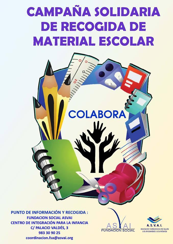 Campaña-Recogida-material-escolar