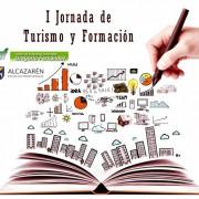 I Jornada de Turismo y Formación