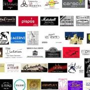 ¿Dónde puedo conseguir invitaciones para la próxima Feria de Coleccionismo de Vinilo?