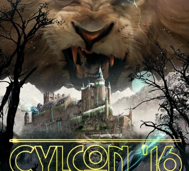 CYLCON