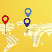 Jornada sobre cómo abordar con éxito los mercados exteriores con CyL Económica