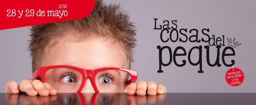 Cosas-del-Peque-1