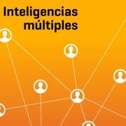 Curso de Integratek sobre inteligencias múltiples en la Feria de Valladolid