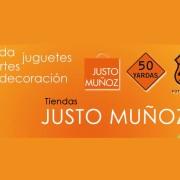 Luminancia Injusto resbalón  Ferias – Página 4 – Feria de Valladolid