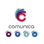 El Centro de Psicología y Logopedia Comunica se incorpora a Las Cosas del Peque