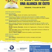 Castilla y León Económica organiza una jornada sobre FP Dual