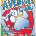 El espectáculo musical Aventura Canina llega a Feria de Valladolid el próximo 22 de mayo
