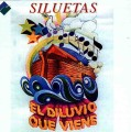 """El Grupo de Teatro Siluetas representa el musical """"El diluvio que viene"""" el próximo martes 3 de mayo"""