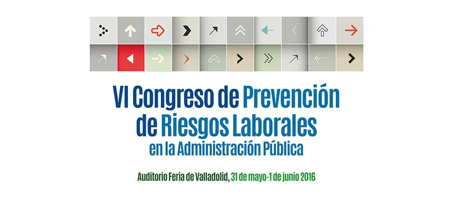 Congreso-Riesgos-Laborales