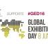 Feria de Valladolid se suma a la celebración el próximo 8 de junio del Global Exhibition Day