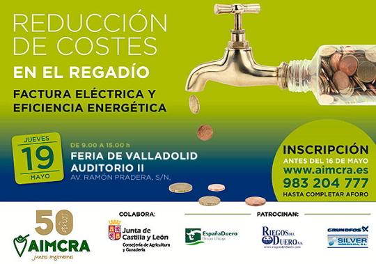 banner-Jornada-costes2