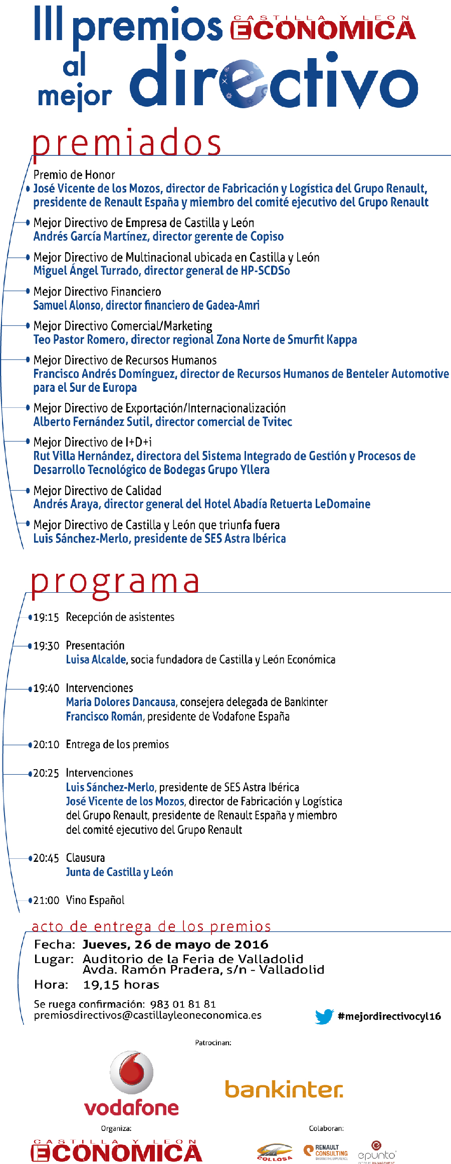 programa-premios
