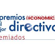 Castilla y León Económica entrega el 26 de mayo los III Premios al Mejor Directivo