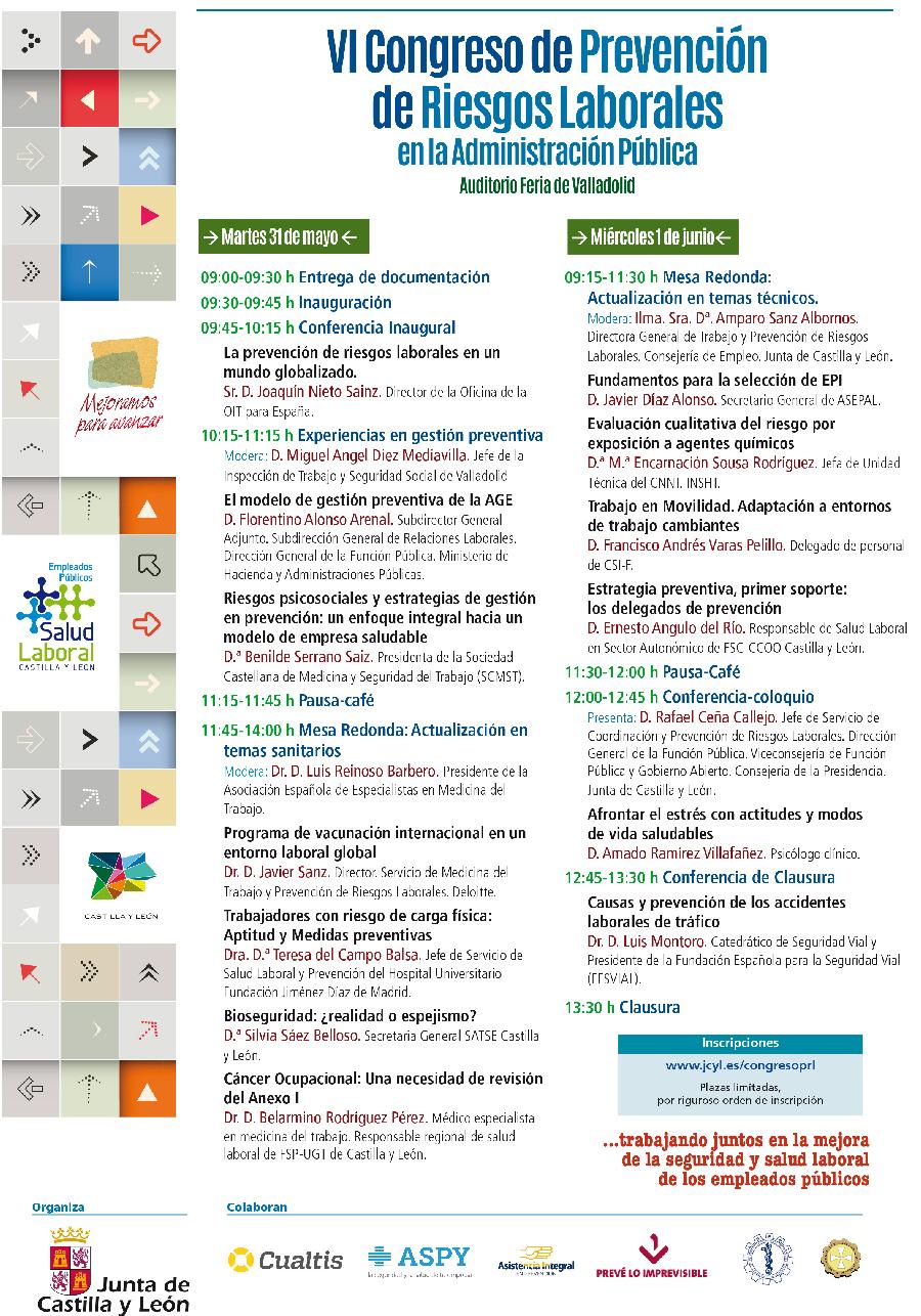 programa+vi+congreso+PRL