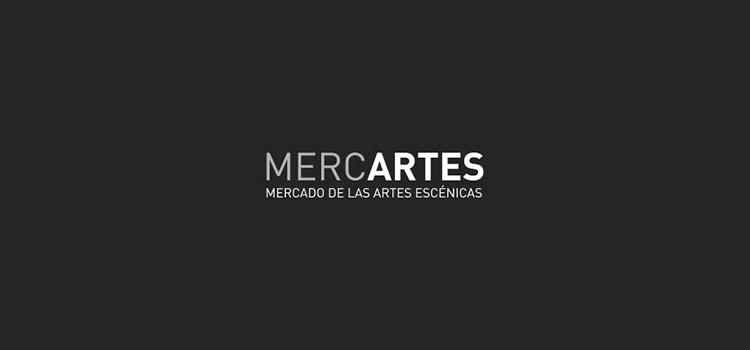 Mercartes presenta en Ciudad Rodrigo su próxima cita de Valladolid para analizar los retos del sector escénico