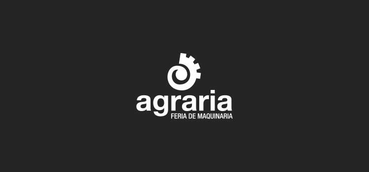Conferencias sobre mecanización racional en la tercera jornada de AGRARIA
