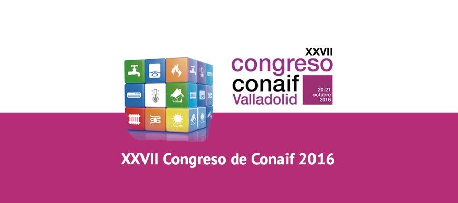 conaif-congreso-valladolid