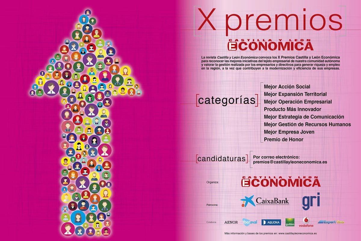 premios-cyle