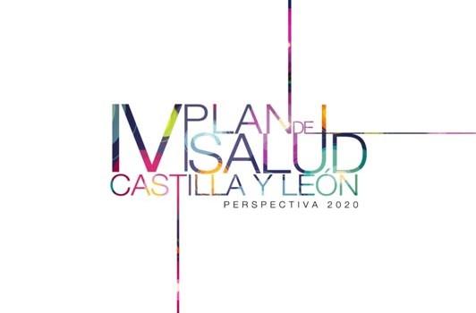 Presentación del IV Plan de Salud de Castilla y León el martes 19 en la Feria de Valladolid